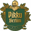 berliini_logo
